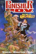 Punisher POV (1991) 3