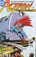 Action Comics (1938 DC) 641