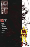 Daredevil the Man without Fear (1993) 5