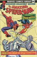 Amazing Spider-Man Giveaway Acme and Dingo Children's Boots 1