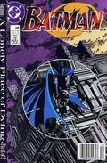 Batman (1940) 440
