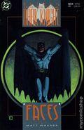 Batman Legends of the Dark Knight (1989) 29