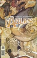 Fables (2002) 43