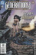 Superman and Batman Generations III (2003) 5