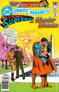 DC Comics Presents (1978 DC) 32