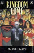 Kingdom Come (1996 DC) 2D