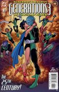 Superman and Batman Generations III (2003) 6