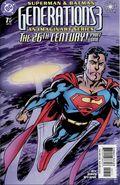 Superman and Batman Generations III (2003) 7