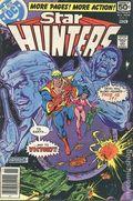 Star Hunters (1977) 7