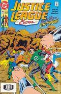 Justice League Europe (1989) 41