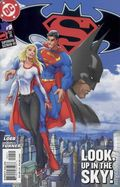 Superman Batman (2003) 9