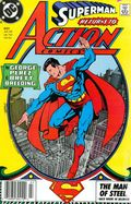 Action Comics (1938 DC) 643