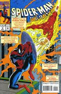 Spider-Man Unlimited (1993 1st Series) 5