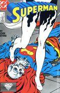 Superman (1987 2nd Series) 17
