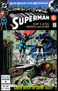 Superman (1987 2nd Series) 44