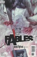Fables (2002) 48