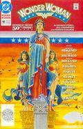 Wonder Woman (1987 2nd Series) 50