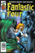 Fantastic Four (1998 3rd Series) 29