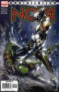 Annihilation Nova (2006) 2