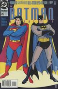Batman Adventures (1992 1st Series) 25