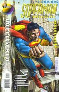 Action Comics One Million (1998) 1