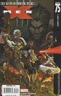 Ultimate X-Men (2001 1st Series) 75