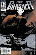 Punisher (2000 5th Series) 2B