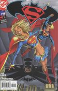 Superman Batman (2003) 19