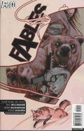 Fables (2002) 7