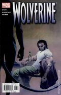 Wolverine (2003 2nd Series) 6