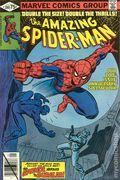 Amazing Spider-Man (1963 1st Series) 200