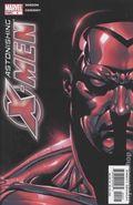 Astonishing X-Men (2004 3rd Series) 4B