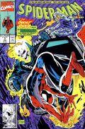 Spider-Man (1990) 7