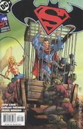 Superman Batman (2003) 16
