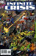 Infinite Crisis (2005) 7B
