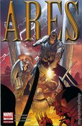 Ares (2005) 3