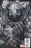 Moon Knight (2006 3rd Series) 6A