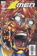 New X-Men (2004-2008) 24