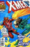 X-Men (1991 1st Series) 94