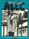 Alec (1984) Eddie Campbell 1