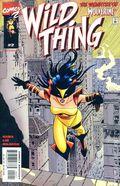 Wild Thing (1999) 2B