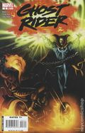 Ghost Rider (2006 4th Series) 3
