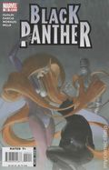 Black Panther (2005 Marvel 3rd Series) 20