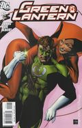Green Lantern (2005-2011 3rd Series) 15