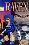 Raven (1993 Renaissance) 1