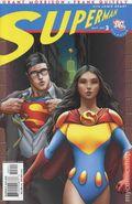 All Star Superman (2005) 3