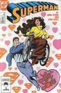 Superman (1987 2nd Series) 12