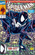 Spider-Man (1990) 13
