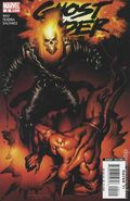 Ghost Rider (2006 4th Series) 2