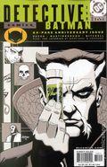Detective Comics (1937 1st Series) 750